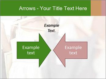 0000074921 PowerPoint Templates - Slide 90
