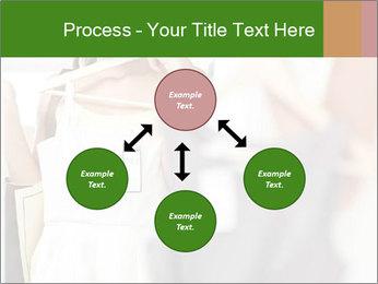 0000074921 PowerPoint Templates - Slide 91