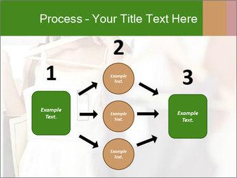 0000074921 PowerPoint Templates - Slide 92