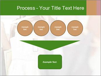 0000074921 PowerPoint Templates - Slide 93