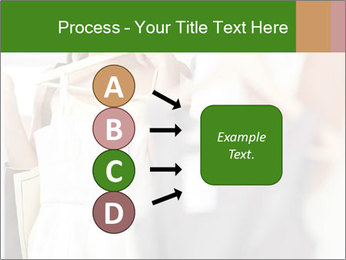 0000074921 PowerPoint Templates - Slide 94