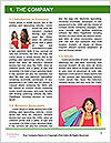 0000074921 Word Templates - Page 3