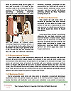 0000074921 Word Templates - Page 4
