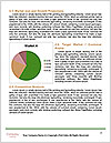 0000074921 Word Templates - Page 7