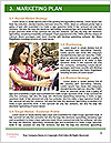 0000074921 Word Templates - Page 8