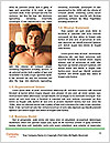 0000074922 Word Templates - Page 4