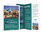 0000074923 Brochure Template