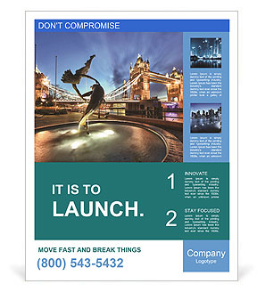 0000074923 Poster Template