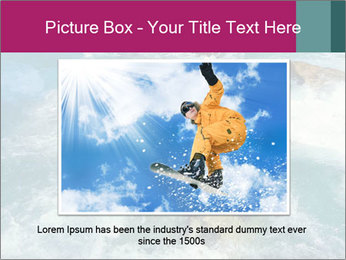 0000074924 PowerPoint Template - Slide 16