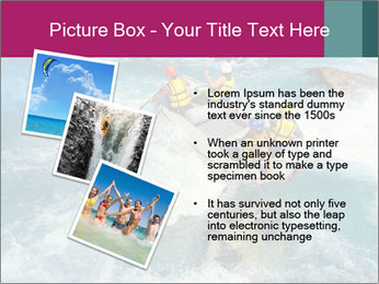 0000074924 PowerPoint Template - Slide 17