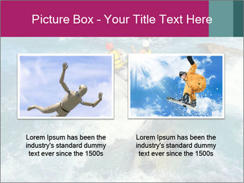 0000074924 PowerPoint Template - Slide 18