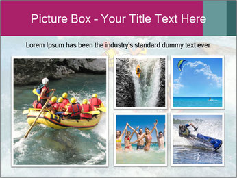 0000074924 PowerPoint Template - Slide 19