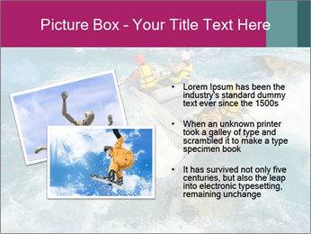 0000074924 PowerPoint Template - Slide 20