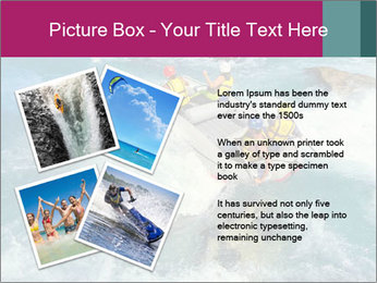 0000074924 PowerPoint Template - Slide 23