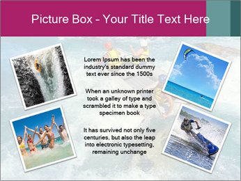 0000074924 PowerPoint Template - Slide 24