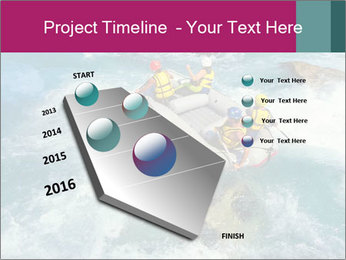 0000074924 PowerPoint Template - Slide 26