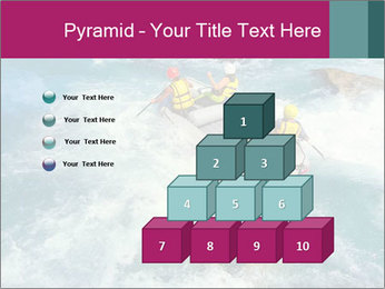 0000074924 PowerPoint Template - Slide 31
