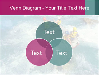 0000074924 PowerPoint Template - Slide 33
