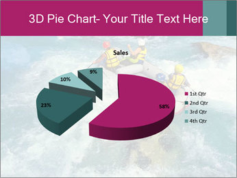 0000074924 PowerPoint Template - Slide 35