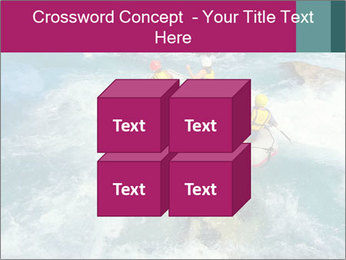 0000074924 PowerPoint Template - Slide 39