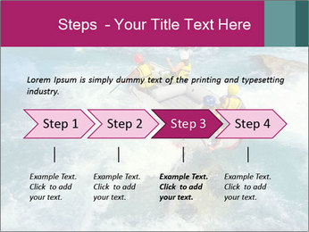 0000074924 PowerPoint Template - Slide 4