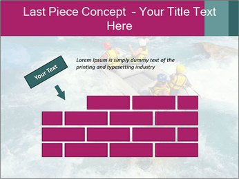 0000074924 PowerPoint Template - Slide 46