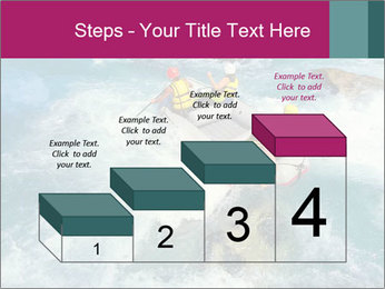 0000074924 PowerPoint Template - Slide 64