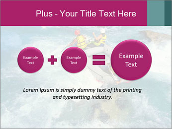 0000074924 PowerPoint Template - Slide 75