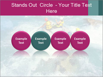 0000074924 PowerPoint Template - Slide 76
