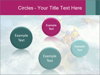 0000074924 PowerPoint Template - Slide 77