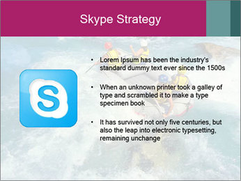 0000074924 PowerPoint Template - Slide 8