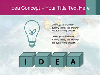 0000074924 PowerPoint Template - Slide 80