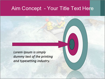 0000074924 PowerPoint Template - Slide 83