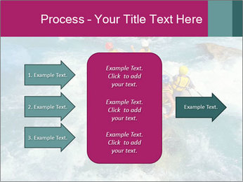 0000074924 PowerPoint Template - Slide 85