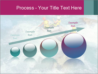 0000074924 PowerPoint Template - Slide 87