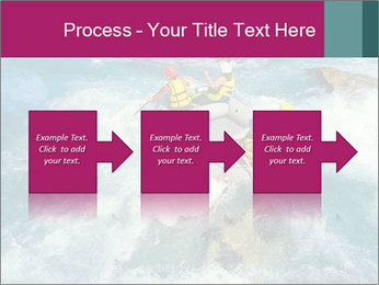 0000074924 PowerPoint Template - Slide 88