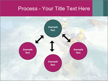 0000074924 PowerPoint Template - Slide 91