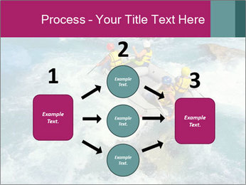 0000074924 PowerPoint Template - Slide 92
