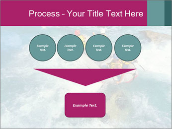 0000074924 PowerPoint Template - Slide 93