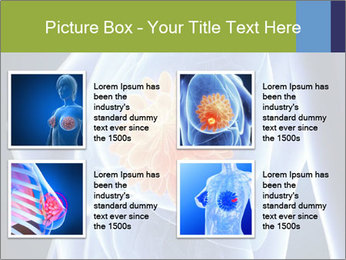 0000074925 PowerPoint Template - Slide 14