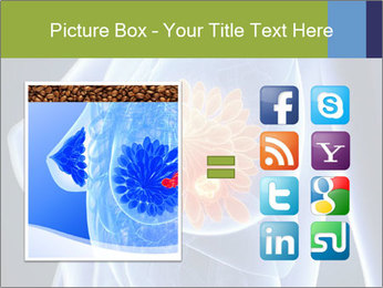 0000074925 PowerPoint Template - Slide 21