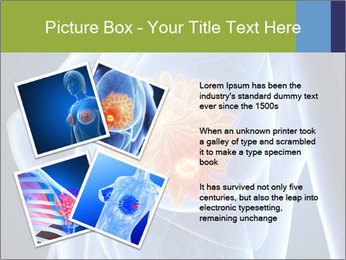 0000074925 PowerPoint Template - Slide 23
