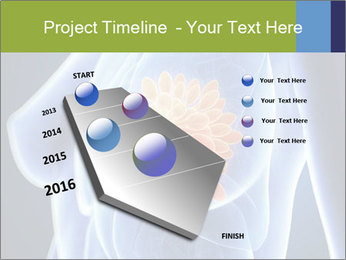 0000074925 PowerPoint Template - Slide 26