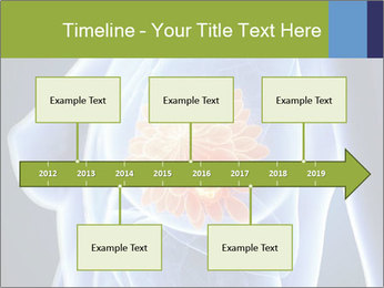 0000074925 PowerPoint Template - Slide 28