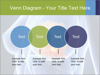 0000074925 PowerPoint Template - Slide 32