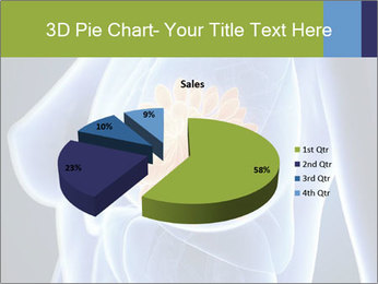 0000074925 PowerPoint Template - Slide 35