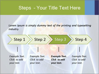 0000074925 PowerPoint Template - Slide 4
