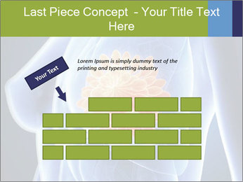 0000074925 PowerPoint Template - Slide 46