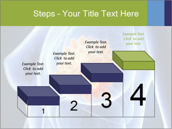 0000074925 PowerPoint Template - Slide 64