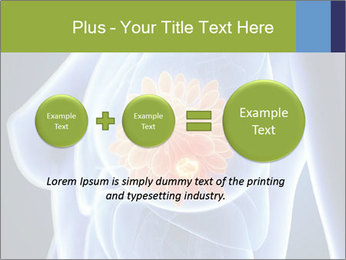 0000074925 PowerPoint Template - Slide 75